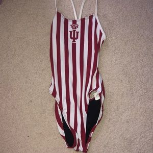 IU swim suit